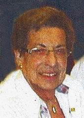 Ruth Hofmann-Raclé - 1937-5