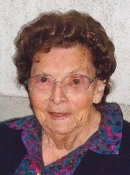 Gertrud Huber - Erdin - 2308-5