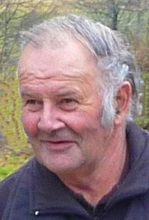 René Welti-Meier
