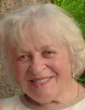 Lora Aubert-Stocker