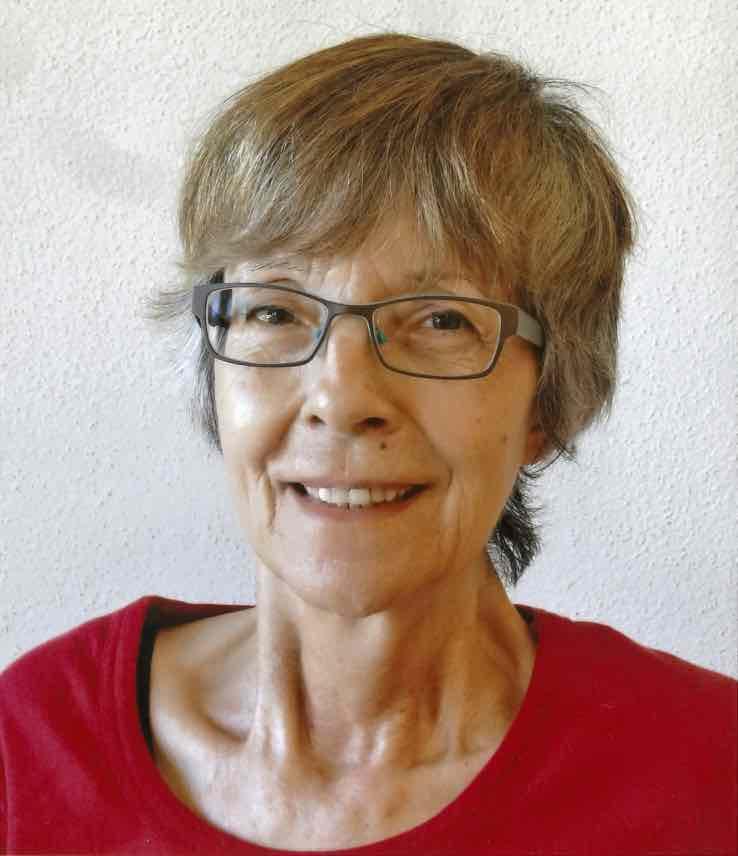 Monica Bassani