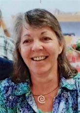 Helene Zumsteg-Jehle