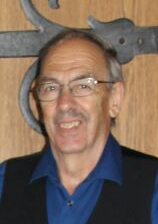 Paul Fahrni-Rubin