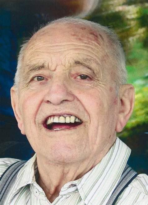 Robert Gertiser-Siebenhaar