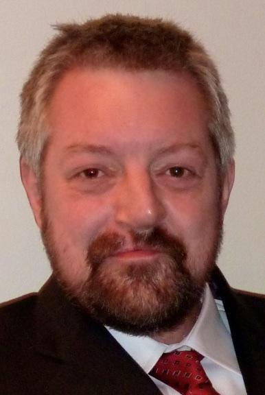 Markus Werner Schröder