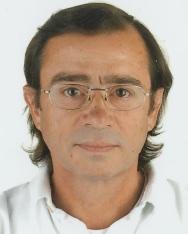 David Carbo