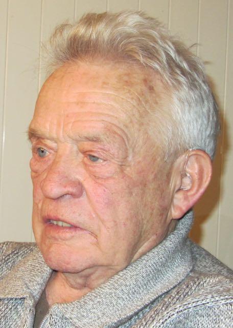 Werner Lanz