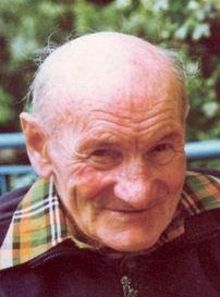 Hans Zumsteg - 398-5