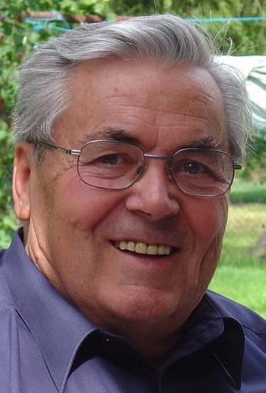 Vinzenz Herzog